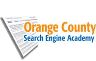 60 Minute Website Audit: