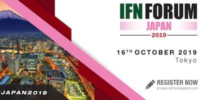 IFN Japan Forum