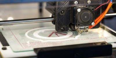 Tutorial: Stampa 3D a filamento Zortrax M200 - Rieti