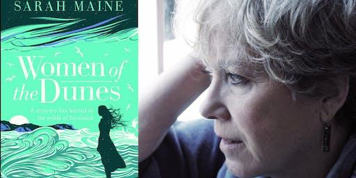 Sarah Maine: Women of the Dunes