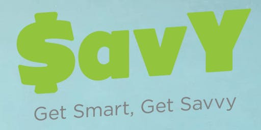 SavY Wellington 5th Year Anniversary