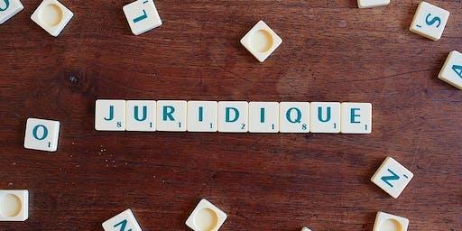 UP'Juridique | L'employeur a t'il encore un pouvoir disciplinaire ?