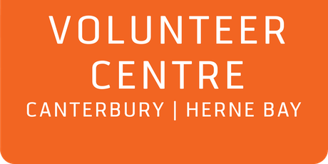 Volunteering Workshop September 2019 tickets