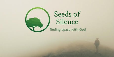 Exploring Silence: An Afternoon Workshop tickets