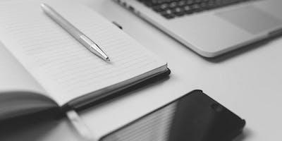 Bridging your Skills Gap: Training, Funding & Support