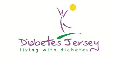 Talking Type 1 - Diabetes Jersey (Admission for those with Type 1 only)