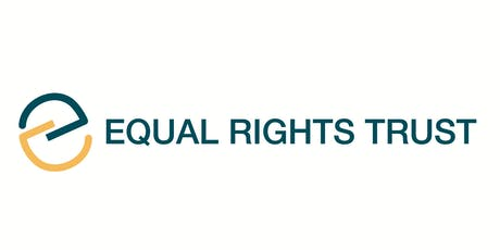 Bob Hepple Equality Award 2019 tickets