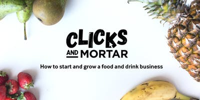 Start and grow a food and drink business