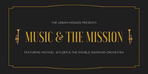 Music & the Mission