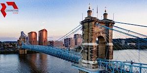 Cynefin™ Practitioner Foundations: Cincinnati, Ohio