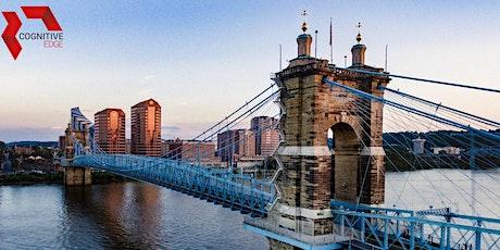 Cynefin™ Practitioner Foundations: Cincinnati, Ohio  tickets