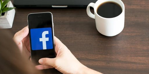 How to use Facebook to grow your business.