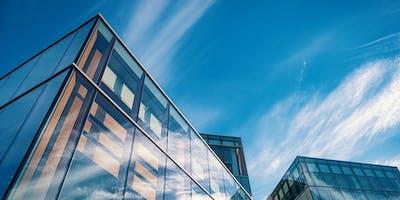 The Role of Universities as Incubators of Innovati
