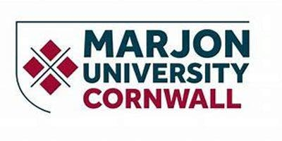 Developing education in Cornwall through research.