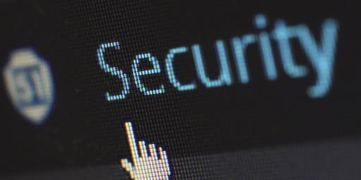 Cyber Protect Awareness Workshop