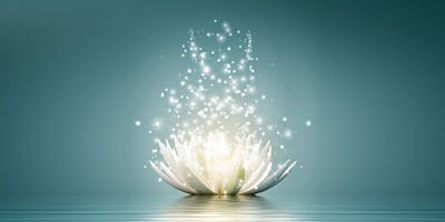 Free Vedanta Course – Ancient Solutions for Modern-day Challenges