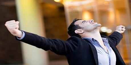 Corso Business Plan for Business Success - Dall'Idea  al Successo - MILANO biglietti