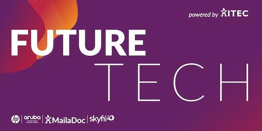 Future Tech Somerset