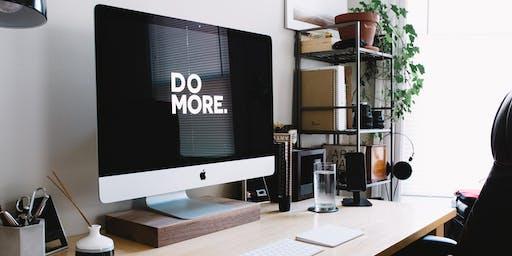 Free Teesside Digital Marketing Clinic