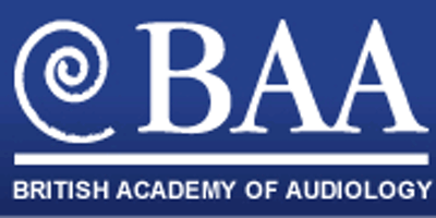 BAA Thames Valley Regional Meeting