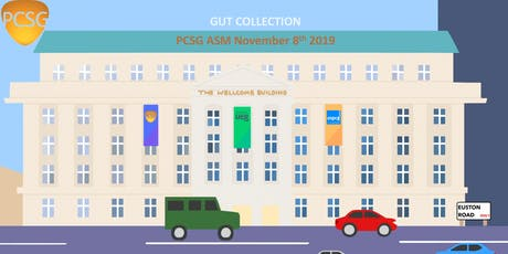 Gut Collection tickets