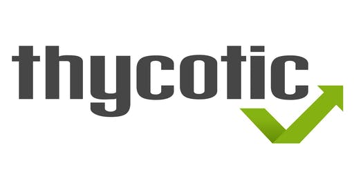 Thycotic Product Enablement (LATAM)