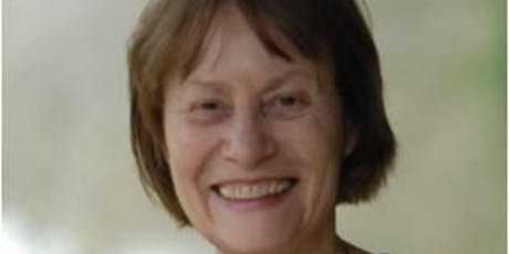 Writing Matters: a creative writing workshop led by Pauline Kirk tickets