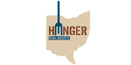 Ohio Hunger Dialogues 2019 tickets