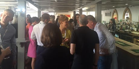 (FREE) Networking Essex in Colchester Thursday 14th November 12.30pm-2.30pm tickets