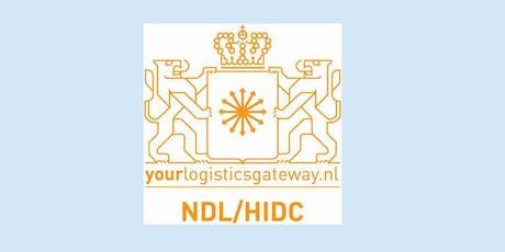 SIG Chemicals tickets