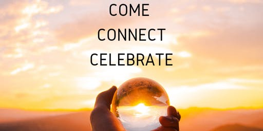Aventure come, connect and celebrate 11 - 13 octobre 2019 - Alpes (Savoie)