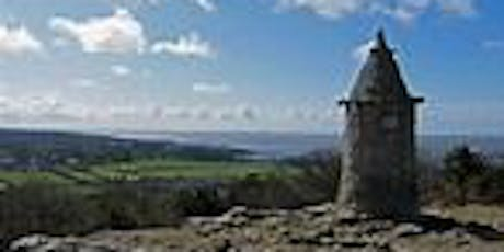 Trail Running For Beginners - Silverdale tickets