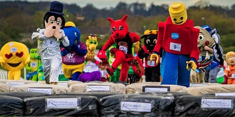 Manorlands Mascot Gold Cup 2020 tickets