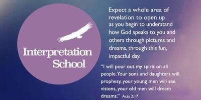 Understanding The Language Of Visions Dreams  - Foundation Course