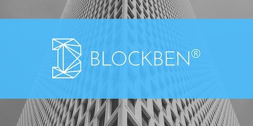 Predstavenie BlockBen