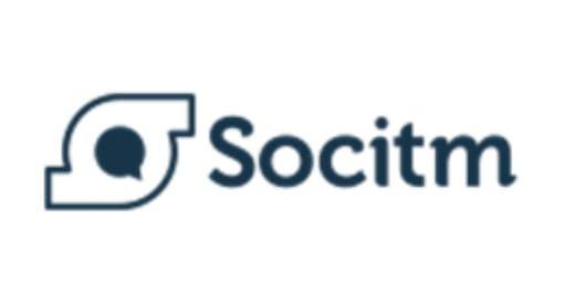 Socitm West Midlands Regional Meeting Wednesday 11th September 2019