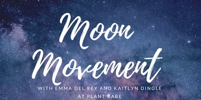 Moon Movement