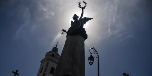 Cementerio de Recoleta: personalidades e historias curiosas