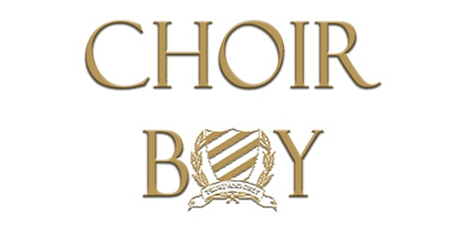 CHOIR BOY by Tarrell Alvin McCraney || Sponsored by Scott Schaftlein & Andrew Newton
