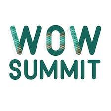 WOW Summit logo