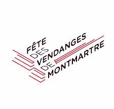 Fête des Vendanges de Montmartre logo