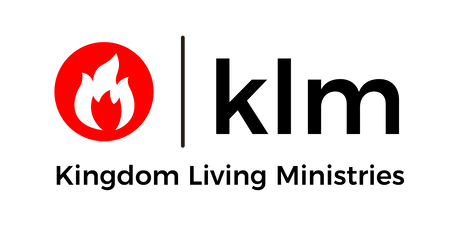Kingdom Living Ministries Taster Evening tickets