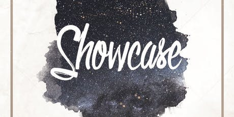 Showcase - Celebrating Creative Freelancers tickets
