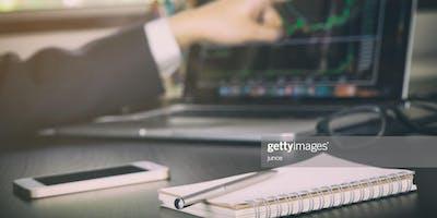 Figura 3 AMIB Asesor en estrategias de inversión