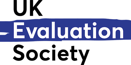 UKES seminar: Rapid Cycle Testing, and its implications for evaluation tickets