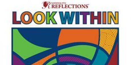 Reflections Information Session tickets
