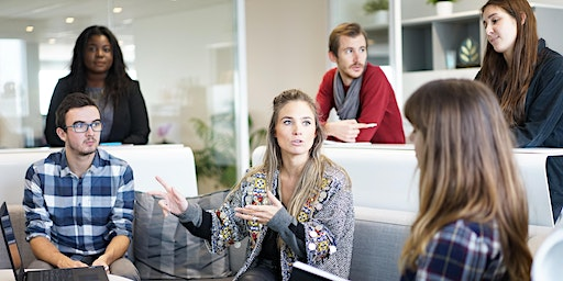 Management Essentials for Developing People Leaders - Jan. 2020