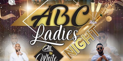 ABC LADIES NIGHT