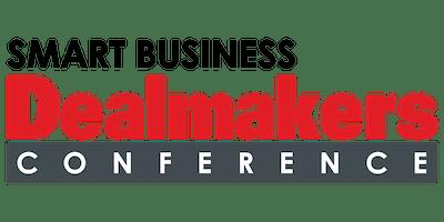 2020 St. Louis Smart Business Dealmakers Conference