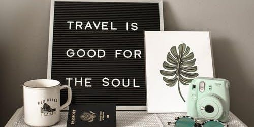 Bayridge Travel Group